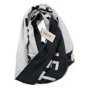 Kenneth Cole Reaction Infinity Scarf Winter